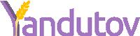 Яндутов логотип